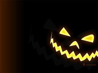 Vladstudio_halloween_800x600