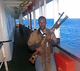 SomaliPirate