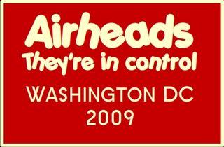 AirHeads1