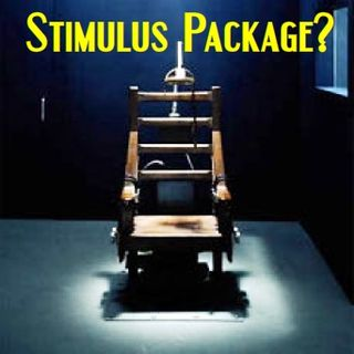 StimulusPackage