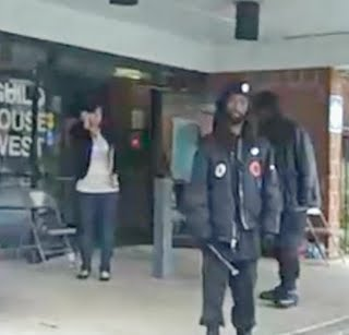 Black-panther-voter-intimidation