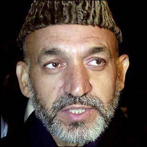 Hamid-karzai-2