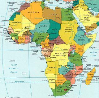 GEO_Africa_Map_lg
