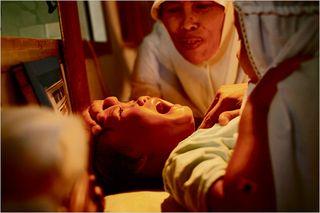Genital-mutilation-3