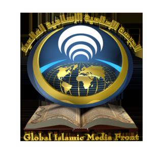 GlobalIslamicMediaFront