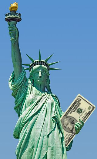 Statue-of-liberty-new-york-usa-travel-critic