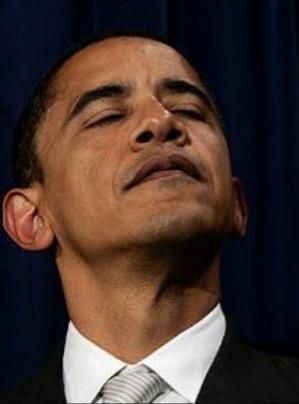 Obama_snob