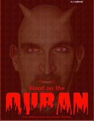 BloodQuran