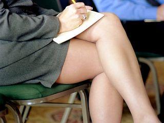 Shortskirt