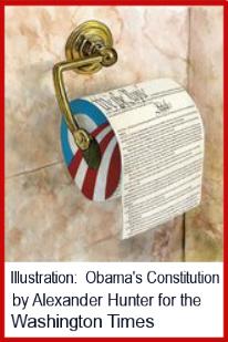 ObamaConstitutionToiletPaper