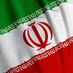 Iran-flag-image