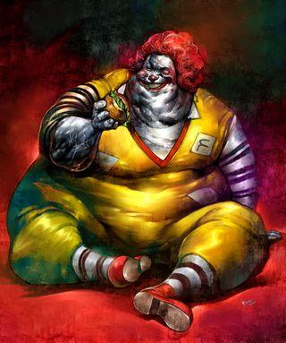 Fat_mcdonald