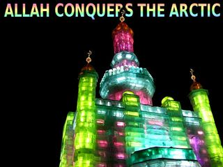 Allah-Conquers