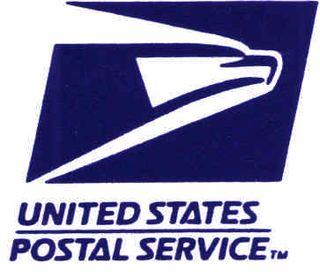 Usps_logo2