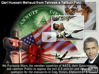 TTP-NYC-claim