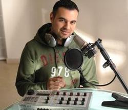 Aaron Klein - WABC Radio