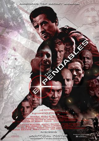 Expendables_poster1