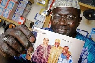 Malik-obama-barack-obama-half-brother