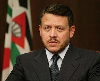 King-Abdullah-II