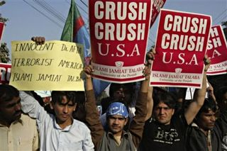 Crush-USA-Crusade