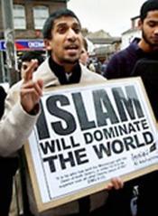 Islam_caliphate_3