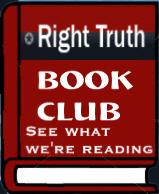 RightTruthBookClub