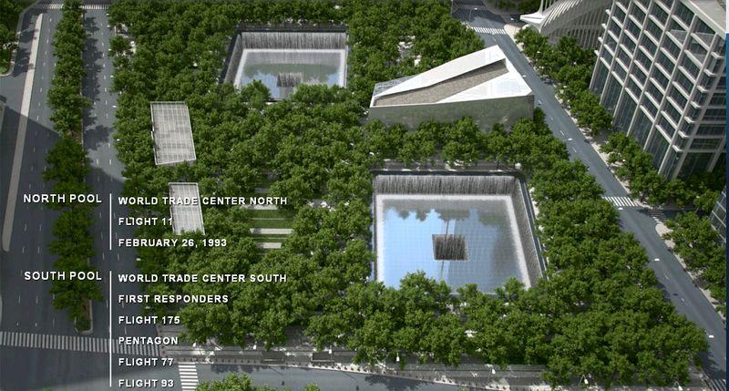 9-11memorial2