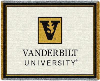 Vanderbilt-university-leaf-logo