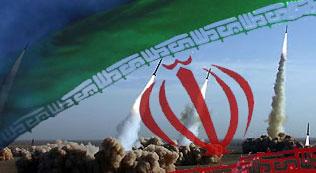 IranVenezuelaWMD