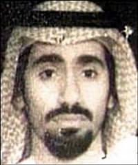Abd Rahim al-Nashiri