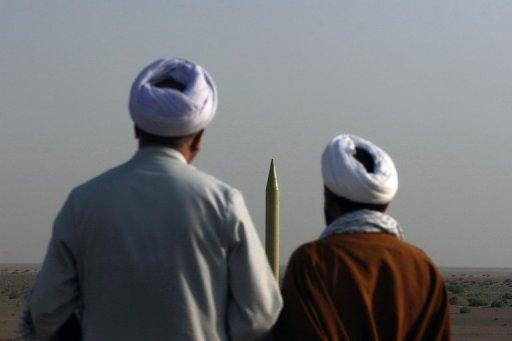 IranTestsNukes