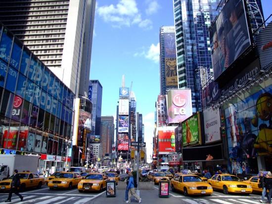 NYC-Street-550x412