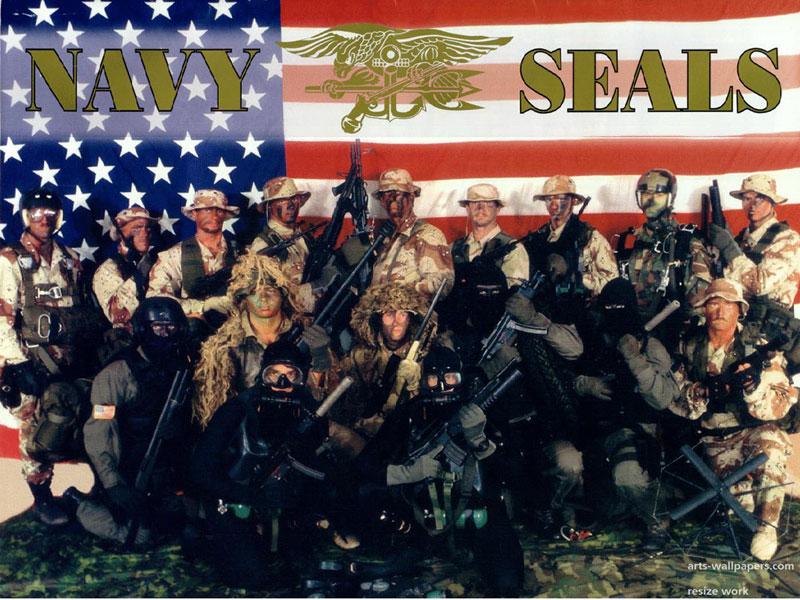 Navy_seals800