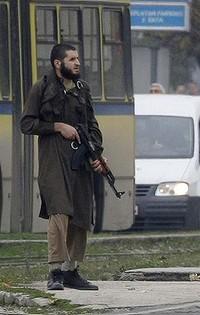 BosniaMuslim Terrorist10-28-11