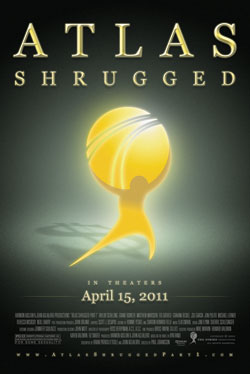 Atlas-Shrugged-Movie-Poster_250