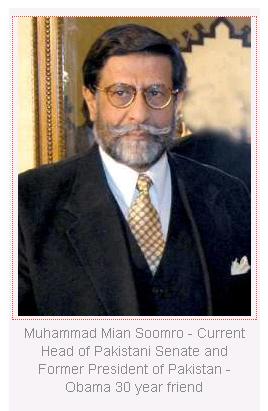 Muhammad-mian-soomro