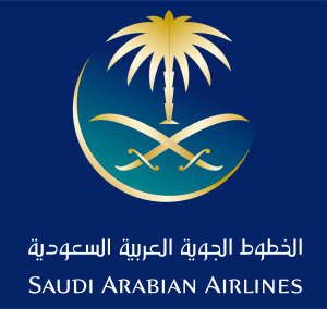 Saudi_Arabian_Airlines_Logo.svg