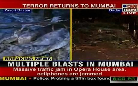 Mumbai3_1945411c