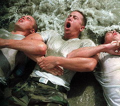 Navy-Seals-Training-Hell-Week