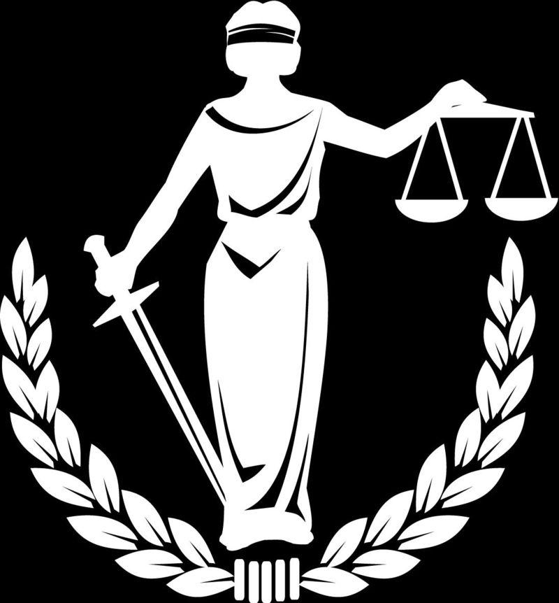 Law_justice_003
