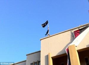 Al-qaeda-flag-libya-300x222