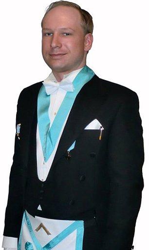 AndersBreivik