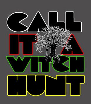 Call-witch-hunt-