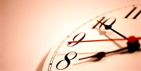 Clock_02