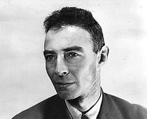 Oppeheimer