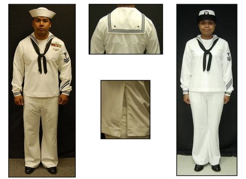 ... _truth/2012/05/navy-announces-new-uniform-components-regulations.html