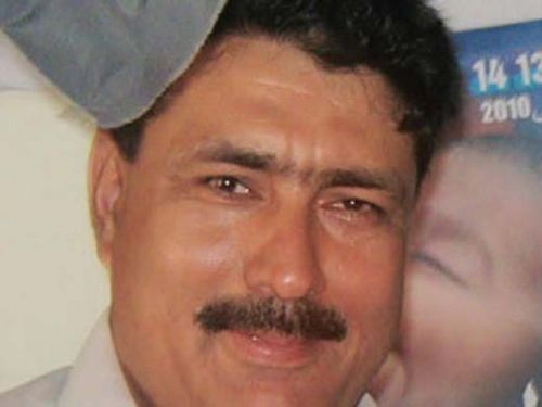 Bin-Laden-informant-Dr-Shakil-Afridi-sacked-by-health-dept1