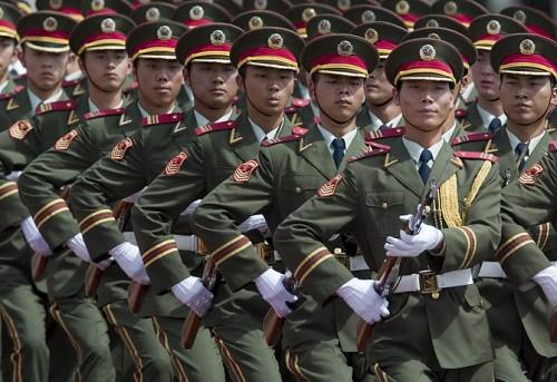 Chinese_military-500x343