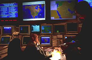 Israel_radar_1002