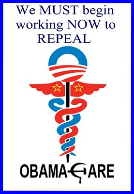 Repeal-obamacare-now
